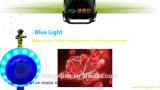 Moxa multifonctionnel électrique avec l'approvisionnement de la Chine de produit de soins de santé