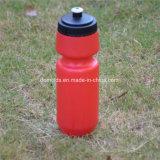 Бутылка воды 2017 новая Degsign пластичная с сторновкой