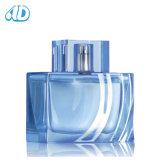 広告P217の熱い中国の製品は香水瓶を卸し売りする