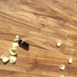 Superqualitätsklicken Belüftung-Bodenbelag-Vinylbodenbelag