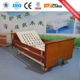 Prix en vente électrique médicale électrique de bâti d'hôpital/bâti d'hôpital