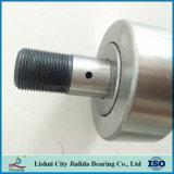 Industrielle Bauteil-Präzision des Nadel-Rollenlagers (CF24-1 KR72)
