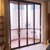 鋼鉄表玄関デザインを使用して昇進のさまざまな耐久財