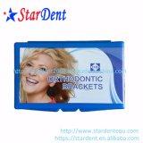 IMD ортодонтические Self-Ligating MIM/стандартного рот стоматологическая кронштейн
