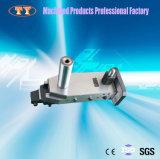 CNC 선반 부속품 탄화물 절단 도구 홀더 무쇠 공구