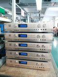 350Wデジタルのハイファイステレオのカラオケのオーディオ・アンプ(D350)