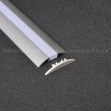 LEIDEN van het Licht/van het Aluminium van de Strook van het aluminium Stijf Profiel/de Stijve Staaf van de Huisvesting van het Aluminium