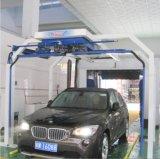 Macchina Toccare-Libera EMI-Automatica del lavaggio di automobile per la fabbrica di fabbricazione della macchina di pulizia dell'automobile