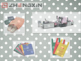 Sac non tissé Making Machine pour Die Cut sacs (Zxl-B700)