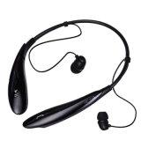 Nouveaux écouteurs intra-auriculaires stéréo sans fil Bluetooth 4.0 Sport Casque Casque tour de cou