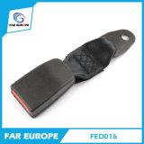 Fed016 comerciano l'inarcamento all'ingrosso della cintura di sicurezza con la tessitura