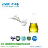 Ácido araquidónico del grado de la tapa del fabricante del GMP, AA/Ara CAS.: 506-32-1