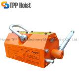 Lifter 1000kg Pml-1000 Tpp всеобщий постоянный магнитный для сбывания