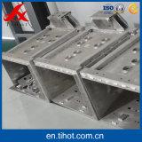合金鋼鉄投資の鋳造または鍛造材の部品