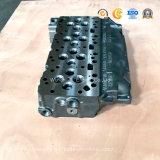 Дизельный двигатель 4,5 л Мовос-4D 4941495 головки блока цилиндров