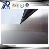 装飾的なシートによって冷間圧延されるステンレス鋼シート(終わりHLの)