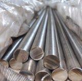 Acier allié pour outils de mourir d'O2 Barres rondes en acier 1.2842