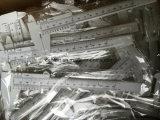 0-100 mm en plastique ABS à bon marché Vernier pour application générale