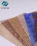 Maglia rivestita di alta qualità PTFE Kevlar