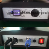 230W Sharpy 7r Träger-bewegliches Hauptlicht/bewegliches Hauptträger-Licht des Sharpy Träger-230