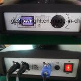 محترفة [230و] [شربي] [7ر] حزمة موجية ضوء متحرّك رئيسيّة/[شربي] حزمة موجية 230 متحرّك رئيسيّة حزمة موجية ضوء