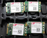 Modules chauds SIM7100e mini Pcie de Wilress de vente avec a-GPS/Bluetooth/USB