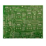 Quick turn aluminum, Cem1, Cem3, Fr4 PCB