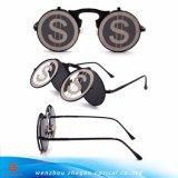 Dollar de vente des lunettes de soleil chaud