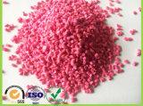 Farben-Pigment-Rosa Masterbatch des pp.-Einspritzung-Grad-25%