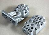 Dongguan-Präzisions-Aluminiumlegierung Druckguss-Bauteile
