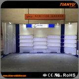 De modulaire Muur van de Vertoning van het Comité voor de Cabine van de Tentoonstelling