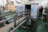 Automatische het Vullen van het Vat van 5 Gallon Vloeibare Machine