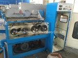 Macchina di alluminio di trafilatura di Hxe-24dw; Fornitore cinese 1