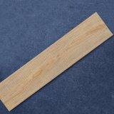 200x900 olhar madeira Woodgrain Azulejos do piso de porcelana de cerâmica