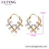 95798 Xuping 형식 귀걸이
