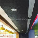 Индикатор черного природных Slate кафельный пол плитки