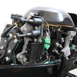 T25BWL 25HP elektrisches Anfangsaußenbordmotor
