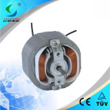 Motor pequeño ventilador Yj58