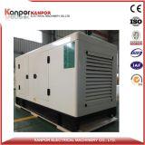 Yuchai 280kw 350kVA (308kw 385kVA) Generador PARA diesel Argentina