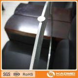 アルミニウムストリップ、アルミホイル(変圧器、研がれる円形のために)