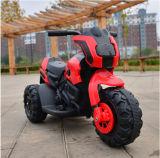 De Driewielers van de Motorfiets van de douane voor Jonge geitjes/de Grote Driewielers van Jonge geitjes/Elektrische Driewieler voor Jonge geitjes