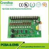 PCB de OEM do fabricante Monte PCB Flex Rígida