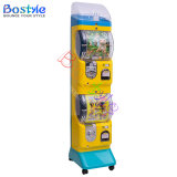 Торговый автомат Tomy Gacha