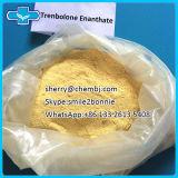Polvere Trembolona Enantato Trenbolone Enanthate dello steroide anabolico