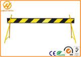Colonna di ormeggio di parcheggio della barriera d'avvertimento dell'ABS standard dell'Australia