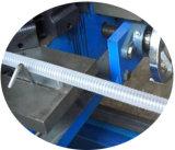 Waschmaschine-gewölbter Anschluss-Schlauch, der Maschine herstellt