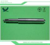 Meilleur prix d'usinage CNC en aluminium de précision