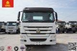 Sinotruk HOWO 371HP tête camion, remorque du tracteur
