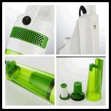 지능적인 디자인 지팡이 유형 홈 건조한 진공 청소기 (WSD1302-8)