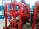 Hfb520m petit investissement Bloc semi-automatique Making Machine
